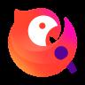 全民K歌logo